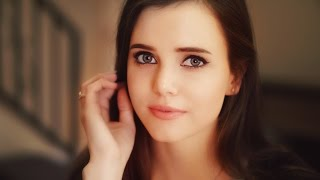 SPEAK TO A GIRL - Tim McGraw & Faith Hill - Mario Jose, Tiffany Alvord, KHS COVER Mp3