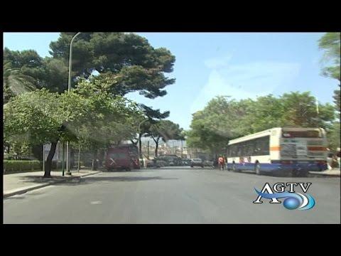 SICILIA , MAGLIA NERA PER EVASIONE FISCALE