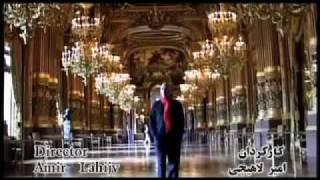 دانلود موزیک ویدیو عاشقی عطا