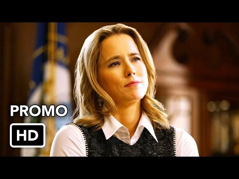 Madam Secretary 3.18 (Preview)