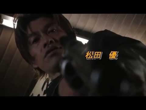 松田優の画像 p1_27