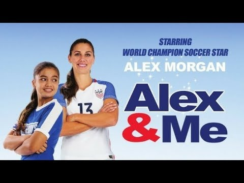 Interview With Siena Agudong From Alex & Me!