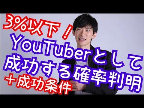 【Youtube】さりげなく動画の質をあげるための、背景の決め方【動画 …