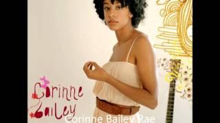 Corinne Bailey Rae - Put Your Records On Lyrics HD HQ