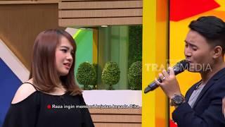 Video [FULL] CARI JODOH DI RUMAH UYA | RUMAH UYA (04/03/18) MP3, 3GP, MP4, WEBM, AVI, FLV Juli 2019
