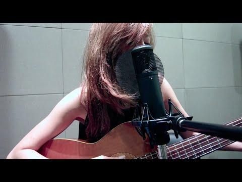 Asylum (Original Song) - Janice Yap