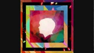 Neon Indian - Mind, Drips (Bibio Remix)