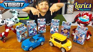 Video Lego TOBOT X Y The strangest TITAN TRITAN DELTATRON in the world !!! Curious ... ??? MP3, 3GP, MP4, WEBM, AVI, FLV Agustus 2018