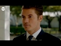 Dallas Season 3 (Promo 'Revenge')