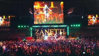Ebi's Concert, Kuala Lumpur
