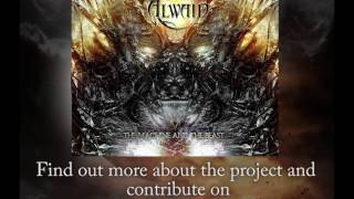 New album's Crowdfunding campaign