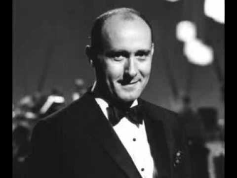 Video Pink Panther Theme - Henry Mancini download in MP3, 3GP, MP4, WEBM, AVI, FLV January 2017