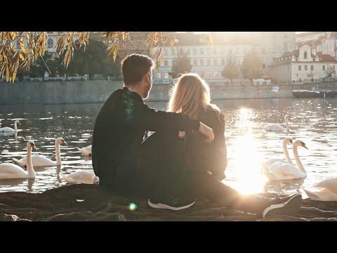 Instinct - Praha [oficiálny videoklip]