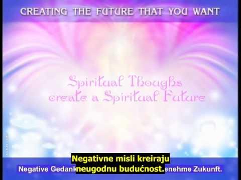 PLEJÁĎANÉ - Poruka jednog Plejadanca čovječanstvu. Mislim da je poruka toliko bitna da zaslužuje repliciranje i prijevod na hrvatski. Original je na: http://www.youtube....