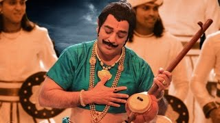 Uttama Villain release date postponed again