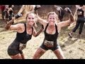 Tough Mudder Tampa Full Race - YouTube
