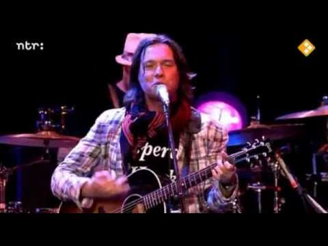 Rufus Wainwright - Out Of the Game (NorthSeaJazz 2012)