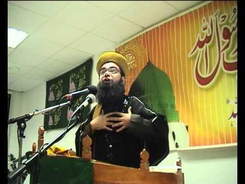 { RESPECT YOUR PARENTS } Taj Ul Ulema Hazrat Allama Syed Mohammad Noorani Ashrafi Jilani saheb