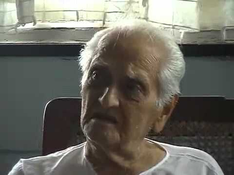 Ramesh Balsekar: What Will Enlightenment Do For Me?