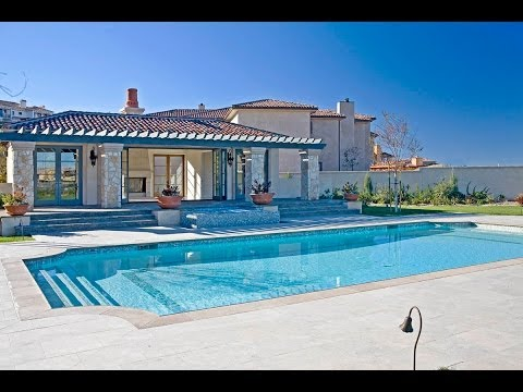 Britney Spears House Tour in Calabasas (California)