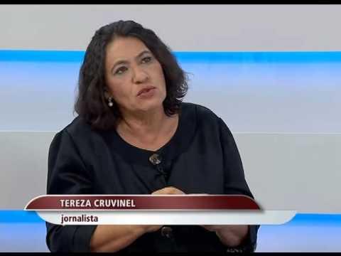 Sérgio Moro envia pedido de desculpas ao STF
