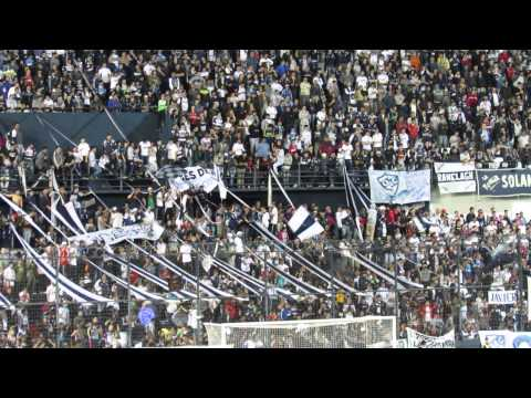 Quilmes 4 Arsenal 0 - Torneo Ramón Carrillo 2014 Indios Kilme 3 - Indios Kilmes - Quilmes