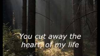Download Lagu Knife - Rockwell Mp3