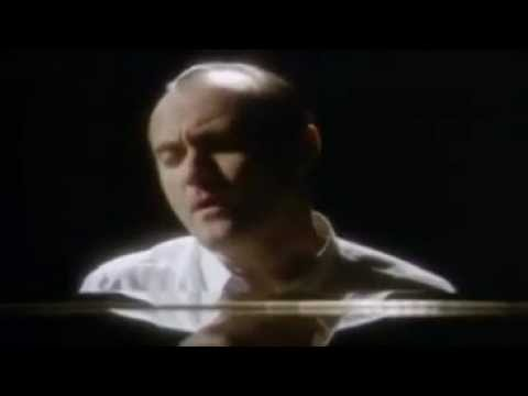 Phil Collins - Do you remember lyrics