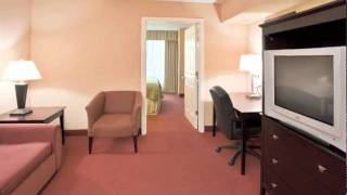 Martinsburg (WV) United States  city pictures gallery : Holiday Inn Martinsburg - Martinsburg, West Virginia