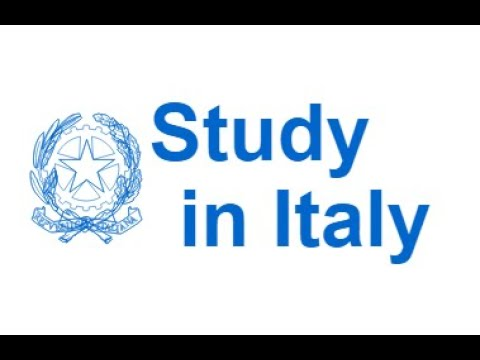 Interview questions Italy embassy Pakistan