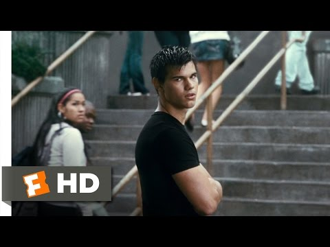 Video Twilight: Eclipse (9/11) - Movie CLIP She Has a Right to Know (2010) HD download in MP3, 3GP, MP4, WEBM, AVI, FLV January 2017