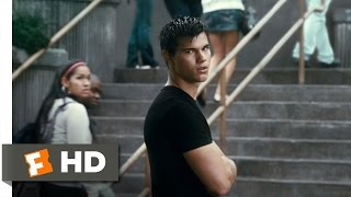 Nonton Twilight  Eclipse  9 11    Movie Clip She Has A Right To Know  2010  Hd Film Subtitle Indonesia Streaming Movie Download