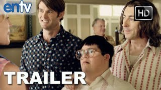 Nonton Any Day Now  2012    Official Trailer  Hd  Film Subtitle Indonesia Streaming Movie Download