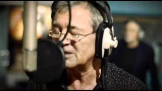 Song written for Rock Aid Armenia by Tony Iommi (Black Sabbath) with Ian Gillan and Jon Lord (Deep Purple), Nicko McBrian...