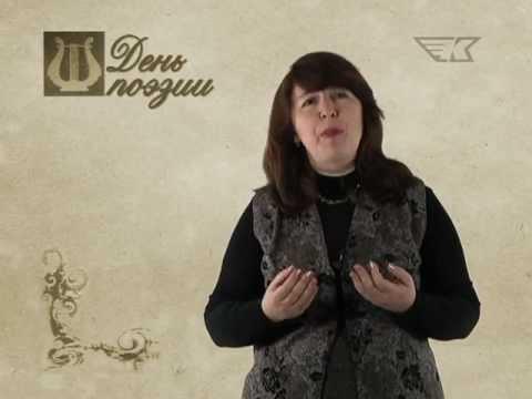 О. Рачкулик — Речитатив для флейты. Фрагмент (Г. Жуков)