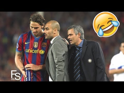 Football Managers ● Funny  Crazy Moments, Reactions ● HD