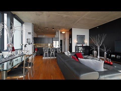Why Karen and Jim bought a second home at 235 Van Buren