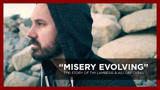 Video As I Lay Dying: Misery Evolving - The Story of Tim Lambesis & As I Lay Dying MP3, 3GP, MP4, WEBM, AVI, FLV Agustus 2019