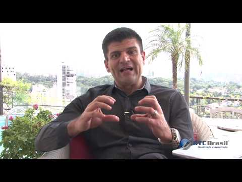 Os 3 principais desafios do FLV no Varejo Supermercadista - RTC Brasil Consultoria