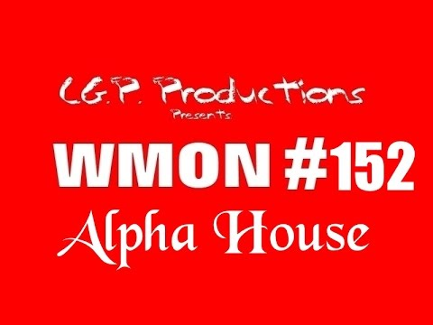 """Worst Movies On Netflix #152- """"Alpha House"""" Review"""
