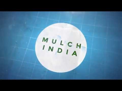 /black-plastic-mulch-mulch-india