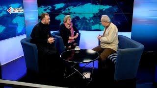 Спільні проблеми українських емігрантів в Європі