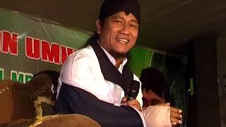 Download Video Pengajian Gus Miftah Dalam Rangka Haul Mbah AWI Ke VIII Dsn. Klagen Ds. Prijekngablak MP3 3GP MP4