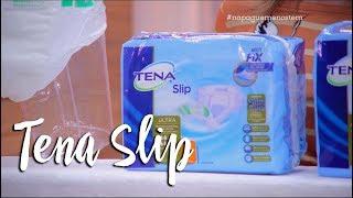 Tena Slip