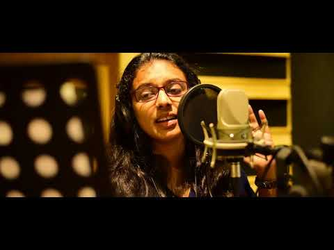 Video Kunjangala vanne by Sithara KrishnaKumar | Marunaadan Thaninaadan download in MP3, 3GP, MP4, WEBM, AVI, FLV January 2017
