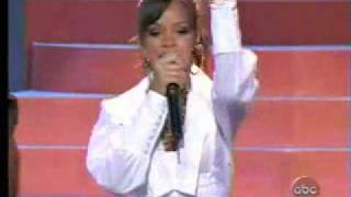 Rihanna, Tierra Marie & Amerie - Lose my Breath (Destiny's Child Tribute)