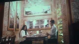 [Fan Meeting] Clip Phim Tuổi Thanh Xuân- Forever Young