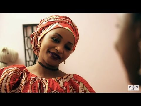 Rariya 1 2 Hausa 2017