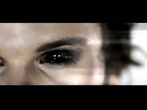 Tekst piosenki The Rasmus - In the shadows po polsku