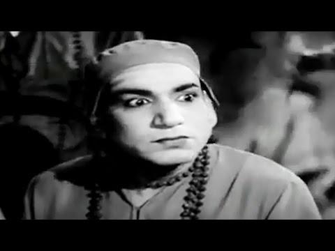 Video Appu Chesi Pappu Koodu || Kasi Poyanu Ramahari Full Video Song || NTR, Savitri, Jamuna, SVR download in MP3, 3GP, MP4, WEBM, AVI, FLV January 2017